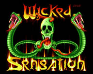 wicked sensatio,